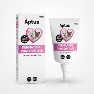 Aptus Derma Care Concentrate - Topical Skin Care